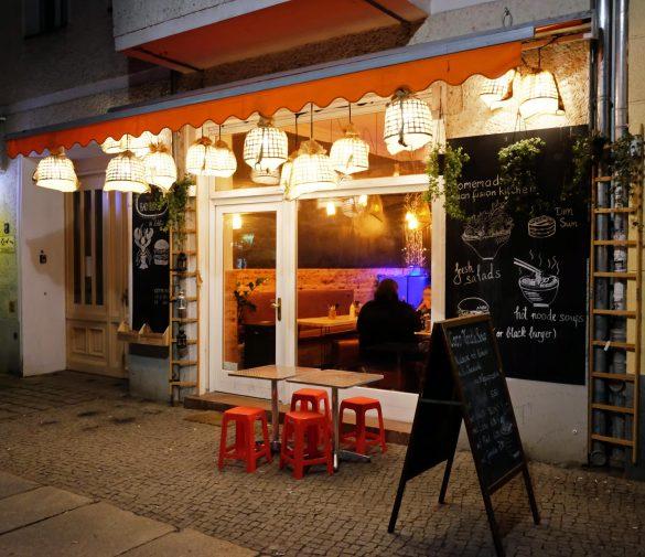 burger bao asiatisch berlin friedrichshain