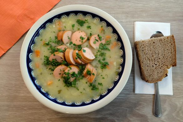 suppe berlin adlershof