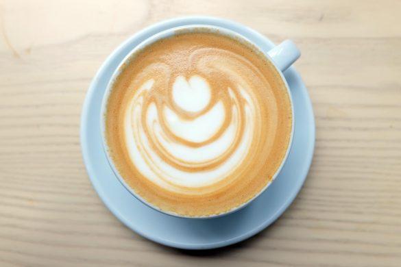coffee frühstück berlin kreuzberg
