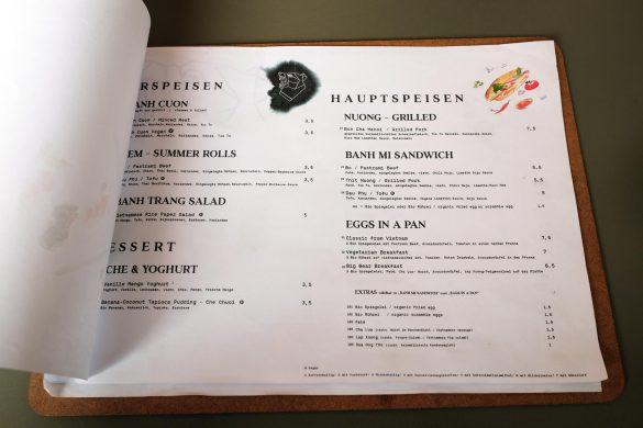 bhan mi vietnamesisch frühstücken berlin neukölln
