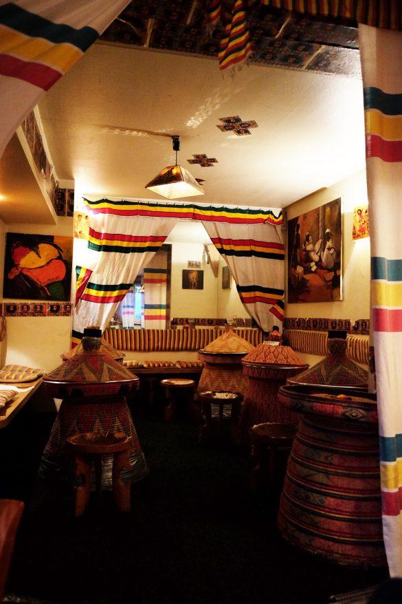 afrikanisch äthiopisch berlin schöneberg