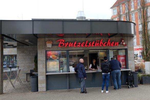 currywurst berlin schöneberg