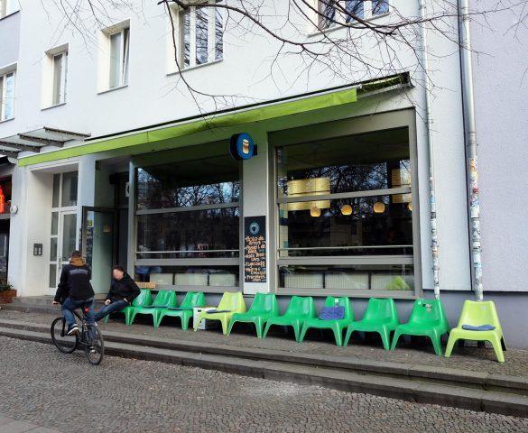 pastel de nata portugiesisch frühstück berlin mitte