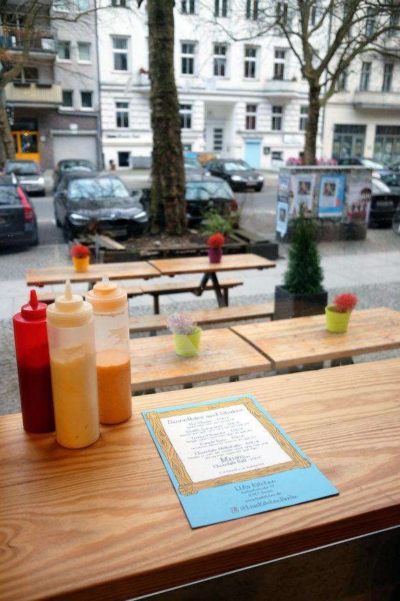 vegan burger berlin prenzlauer