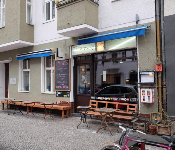 frühstücken berlin neukölln