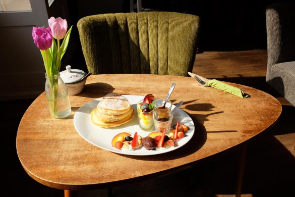 süß frühstücken berlin prenzlauer