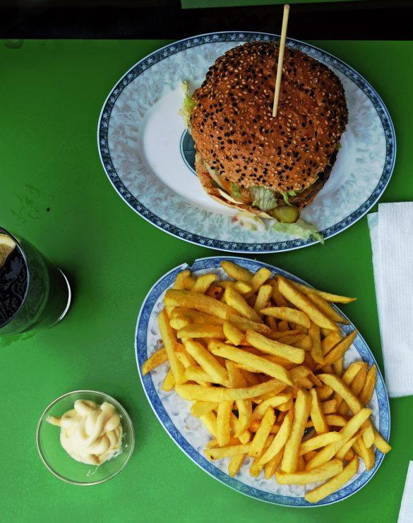 burger berlin friedrichshain