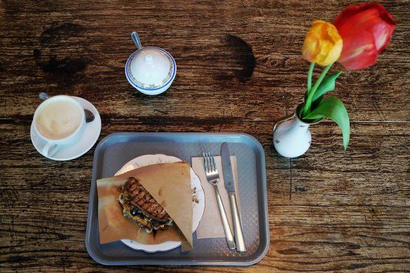 sandwich berlin friedrichhain
