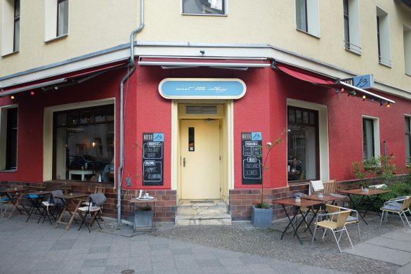 frühstück scone berlin schöneberg