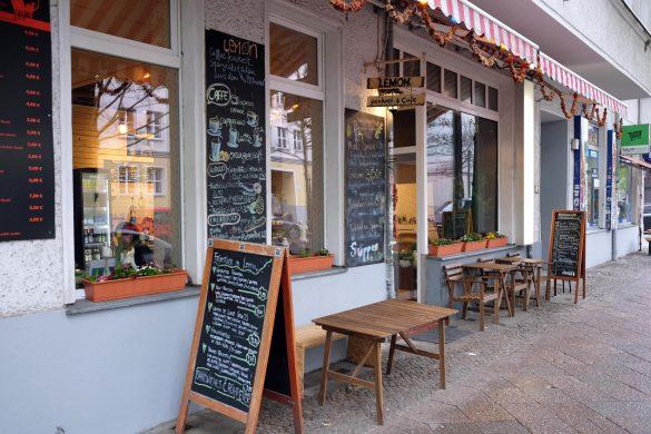 frühstück berlin friedrichshain