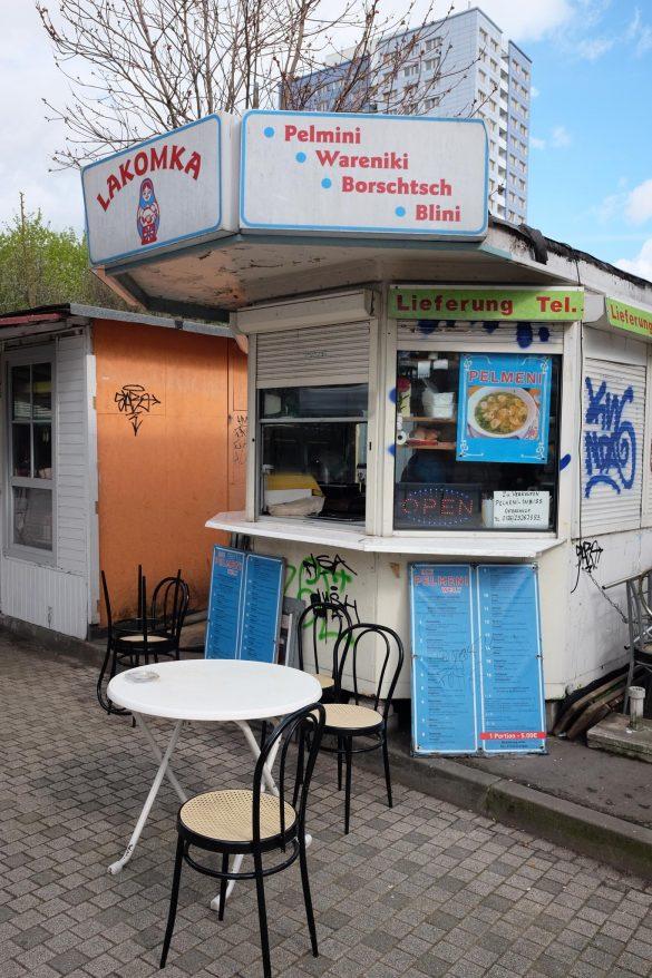pelmeni ostbahnhof berlin