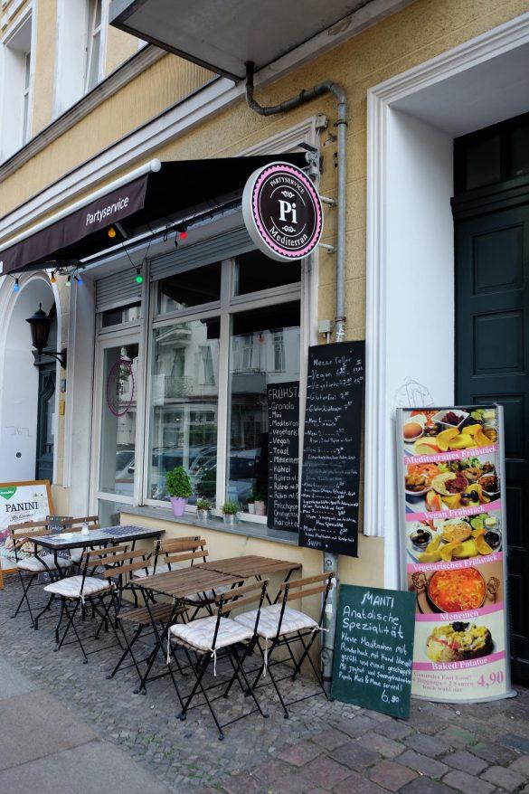 frühstück pasten berlin friedrichshain