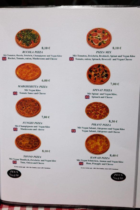 pizza vegan berlin friedrichshain