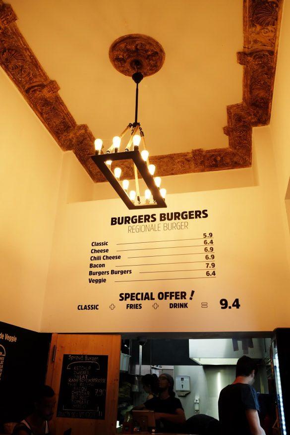 burger berlin prenzlauer