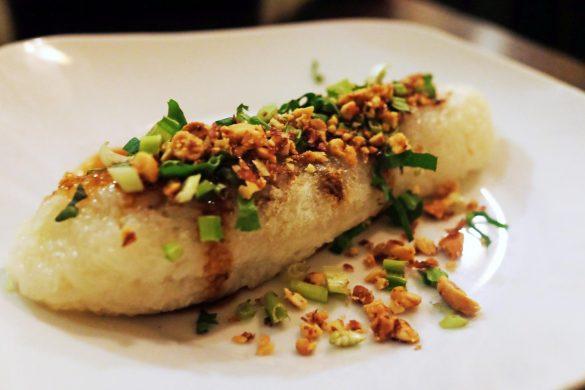 vegetarian vegan vietnamesisch berlin friedrichshain