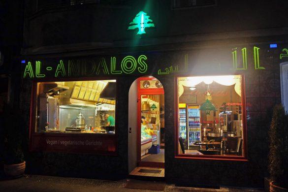 arabisch falafel berlin neukölln