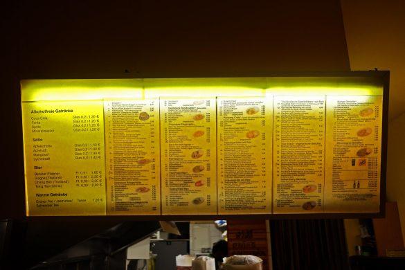 thai imbiss berlin friedrichshain