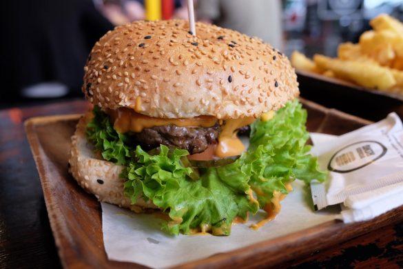 burger ostkreuz friedrichshain berlin