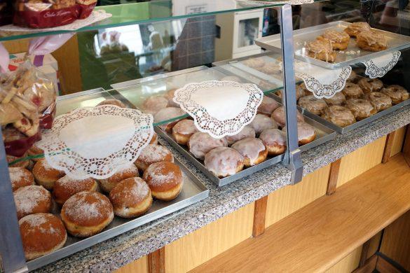bäckerei berlin mitte