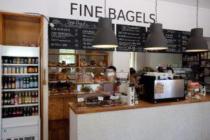 bagels berlin friedrichshain