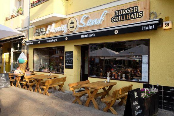 burger berlin moabit
