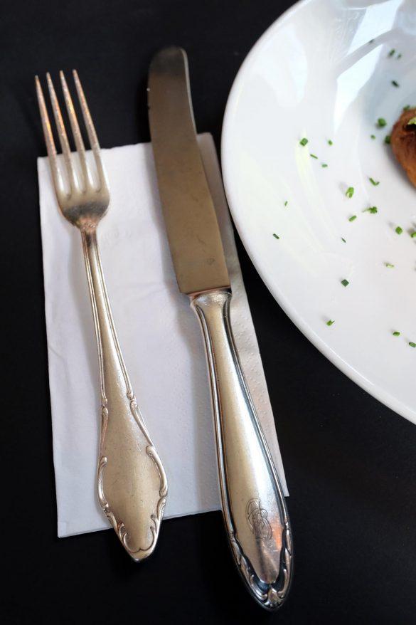 frühstück kreuzberg berlin