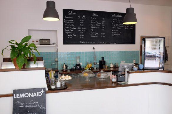 cafe frühstück skandinavisch berlin friedrichshain