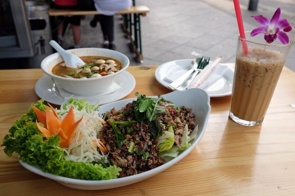 thai berlin charlottenburg