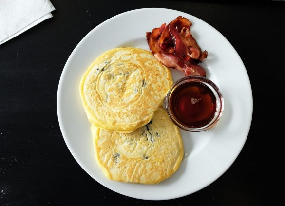 amerikanisch frühstück berlin prenzlauer