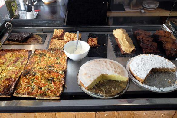 kuchen frühstück berlin friedrichshain