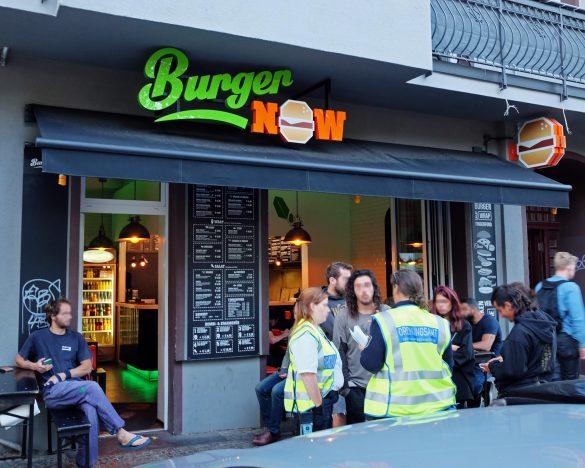 burger berlin friedrichhain