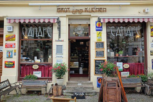 cafe frühstück berlin lichtenberg