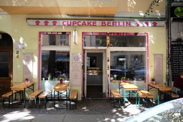cupcake berlin friedrichshain