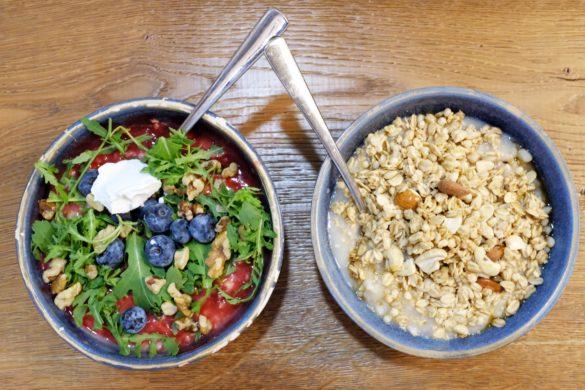 porridge berlin bahnhof mitte