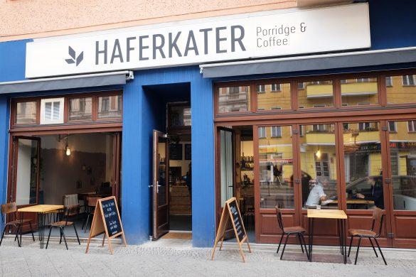 porridge berlin prenzlauer