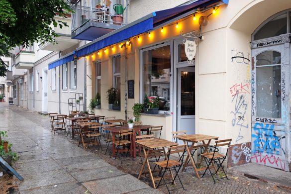 französisch frühstücken berlin friedrichshain