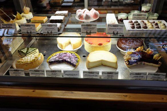 kuchen torte berlin prenzlauer berg