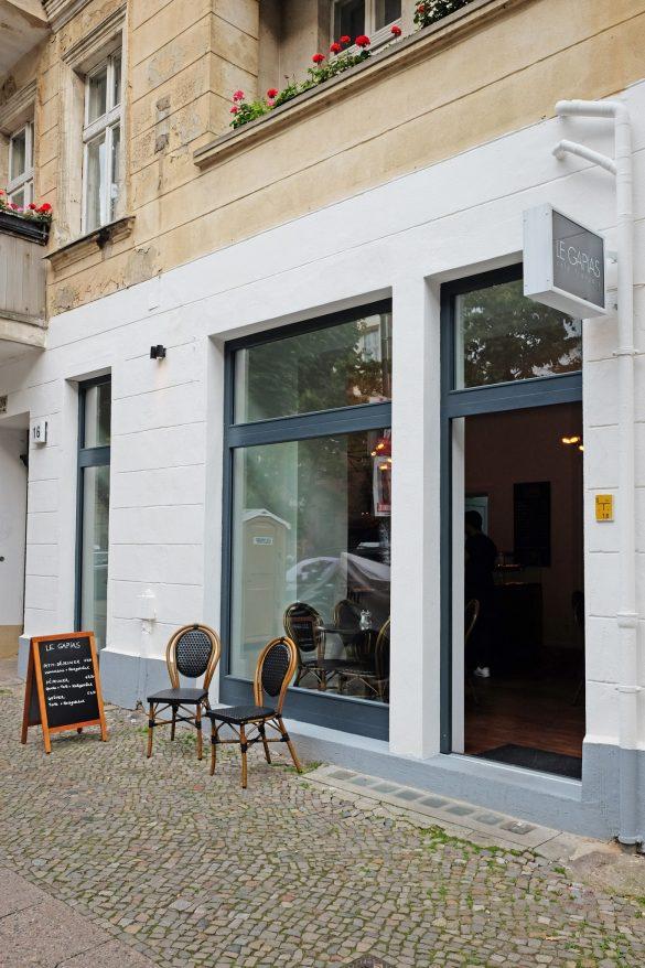 französisch cafe berlin prenzlauer