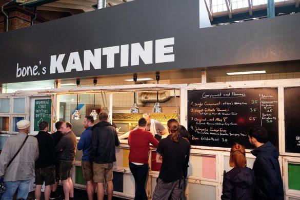 currywurst berlin neuköln