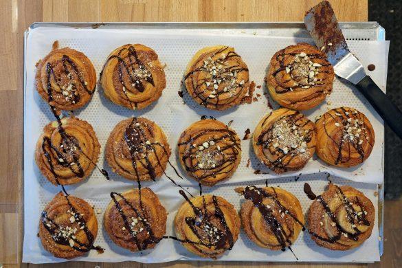 bäckerei ciabatta berlin neukölln