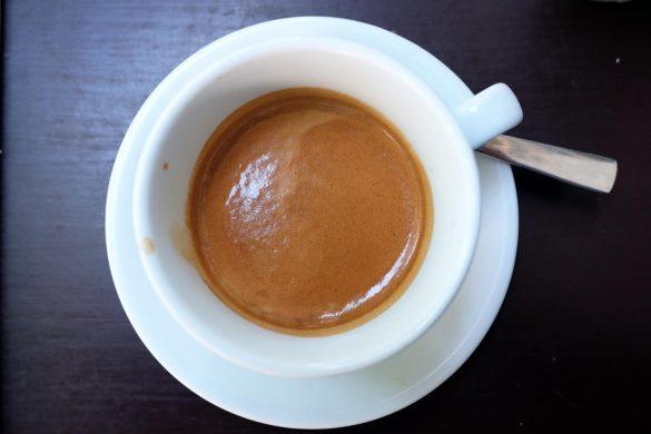 espresso berlin friedrichshain