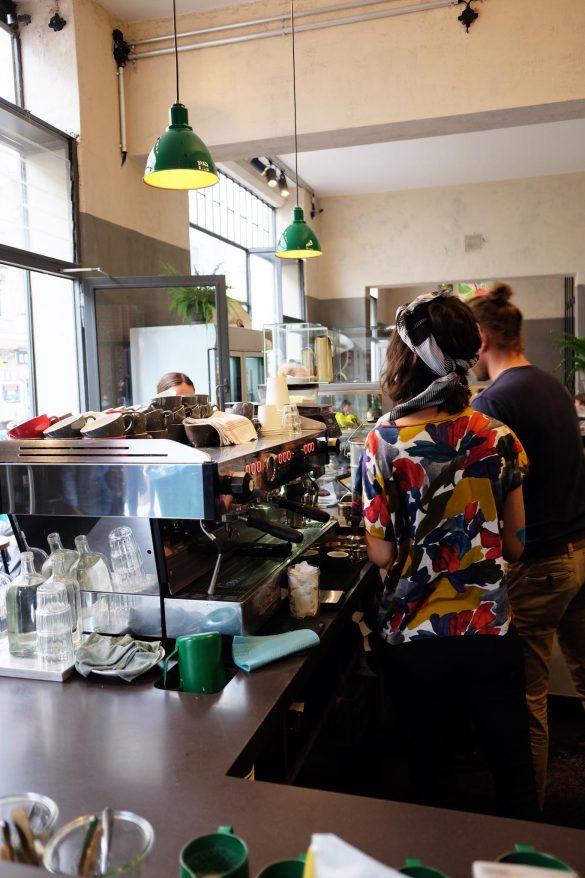 espresso kaffee berlin kreuzberg