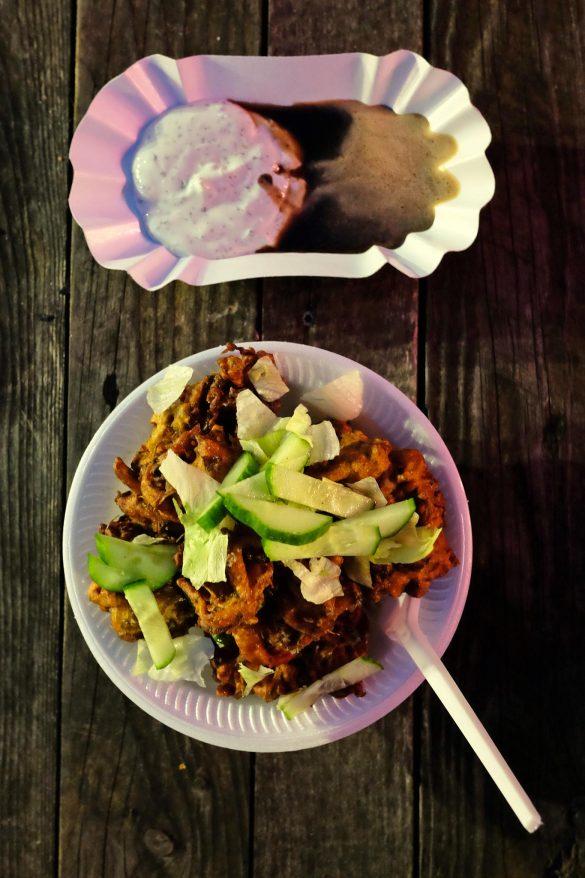 indisch street food berlin friedrichshain