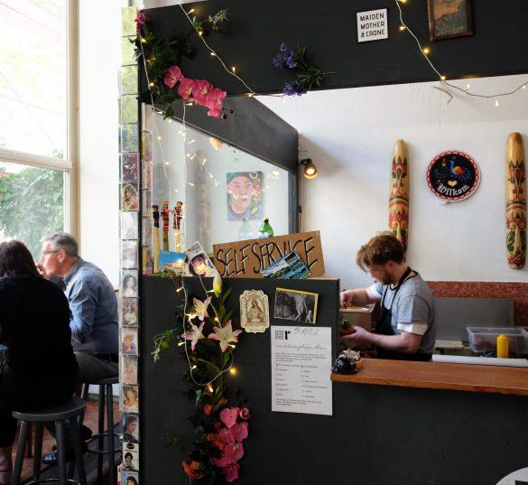 lunch mittagstisch berlin tiergarten
