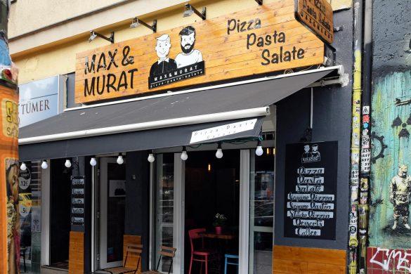 pizza cheap lunch berlin kreuzberg