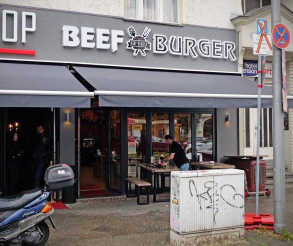 burger berlin kantstraße charlottenburg