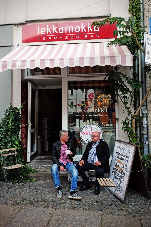 espresso berlin mitte