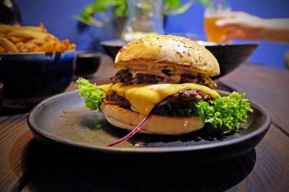burger pho berlin fernsehturm
