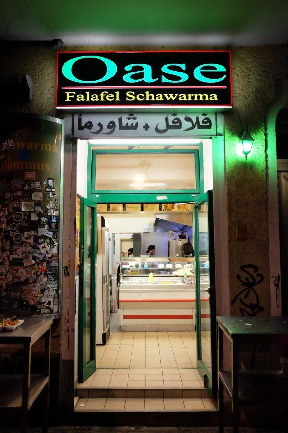falafel berlin friedrichshain