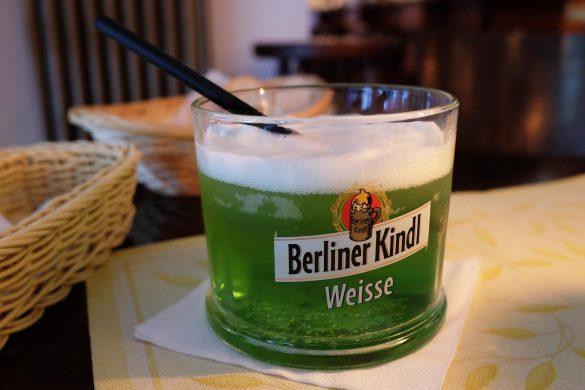 deutsche küche berlin friedrichhain